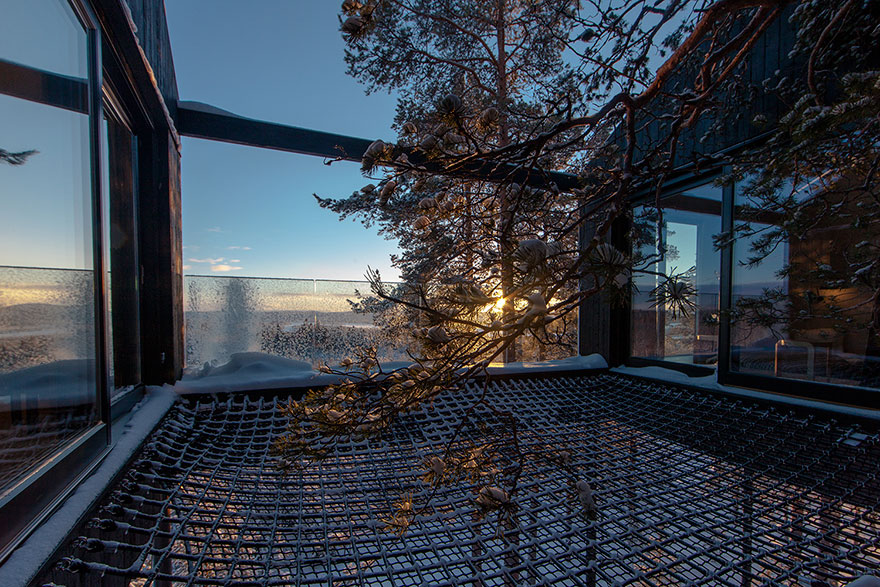 treehouse-hotel-7th-room-snohetta-sweden-6